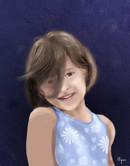 Gwenaelle